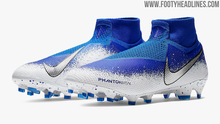classic where to buy popular brand Nike Phantom Vision