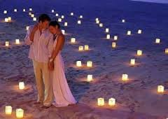 Paket Wisata Bromo Honeymoon 3 Hari 2 Malam