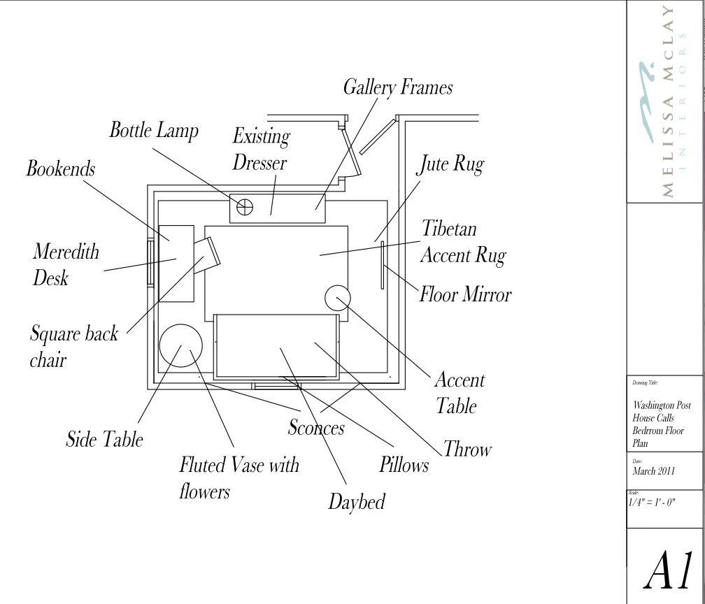 Meritor 10 Sd Transmission Wiring Diagram Meritor Air
