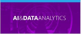 AI & Data Analytics