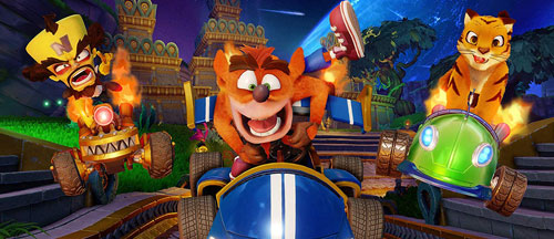 crash-team-racing-nitro-fueled-new-game-ps4-xbox-switch