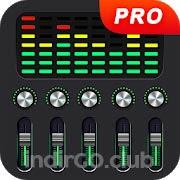 Equalizer FX Pro APK