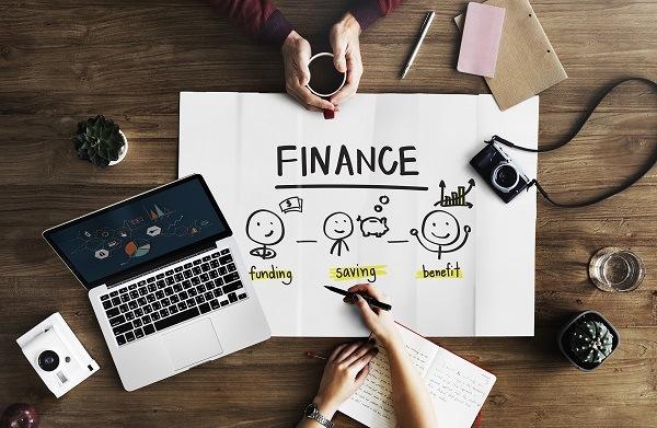 tips menabung dan cara mengelola keuangan sebagai freelancer