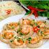 Ẩm thực Vũng Tàu và những món ăn nhất định phải thử 1 lần khi đến Vũng Tàu - dulich24.edu.vn