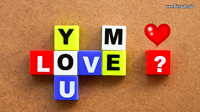 love wallpaper hd 1080p free download,  love photos download , sweet love images download,  love wallpaper full hd