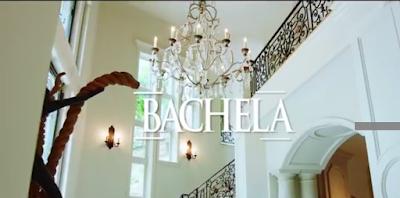 Video Nisha Bebee - Bachela
