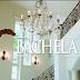 VIDEO : Nisha Bebee - Bachela (Official Video) | DOWNLOAD Mp4 SONG