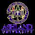 Pair of WNYers join Ashland University Delta Zeta sorority