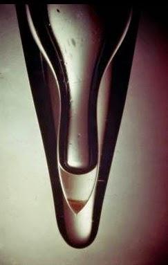 amostra-de-hidroxido-de-americio