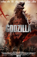 Godzilla 2014 720p Hindi BRRip Dual Audio Full Movie Download