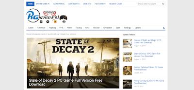 Website DOWNLOAD game PC RGames31