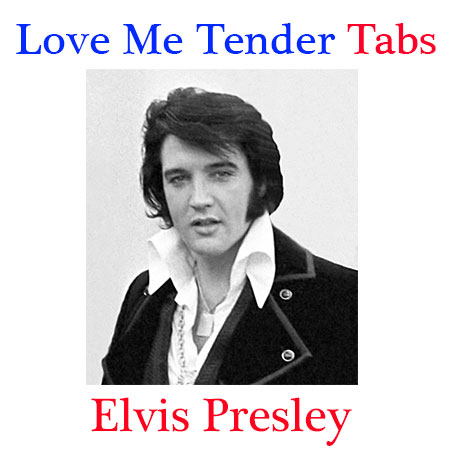 "Love Me Tender Tabs Elvis Presley. How To Play On Guitar,Elvis Presley - Love Me Tender Guitar Tabs Chords,""King of Rock and Roll"",elvis presley Love Me Tender  songs,elvis presley death,elvis presley youtube,elvis presley daughter,elvis presley wife,elvis presley height,elvis presley age,elvis presley facts,learn to play Can't Help Falling in Love With You guitar,guitar Love Me Tender  for beginners,guitar Love Me Tender lessons for beginners learn guitar guitar classes guitar lessons near me,acoustic guitar for beginners bass guitar lessons guitar tutorial electric guitar lessons best way to learn guitar Love Me Tender guitar lessons for kids acoustic guitar Can't Help Falling in Love With You   lessons guitar instructor guitar basics guitar course guitar school blues guitar lessons,acoustic guitar lessons for beginners guitar teacher piano lessons for kids classical Love Me Tender  guitar lessons guitar instruction learn guitar chords guitar classes near me best guitar lessons easiest way to learn guitar best guitar for beginners,electric guitar for beginners basic guitar lessons learn to play acoustic guitar learn to play electric guitar guitar teaching guitar teacher near me lead guitar lessons music lessons for kids guitar lessons for beginners near ,fingerstyle guitar lessons flamenco guitar lessons learn electric guitar guitar chords for beginners learn blues guitar,guitar exercises fastest way to learn guitar best way to learn to play Love Me Tender guitar private guitar Love Me Tender lessons learn acoustic guitar how to teach guitar music classes learn Love Me Tender  guitar for beginner singing lessons for kids spanish guitar lessons easy guitar lessons,bass lessons adult guitar lessons drum lessons for kids how to play guitar electric guitar lesson left handed guitar lessons mando lessons Love Me Tender guitar lessons at home electric guitar lessons for beginners slide guitar lessons guitar classes for beginners jazz guitar lessons learn guitar scales local guitar lessons advanced guitar lessons,Love Me Tender"