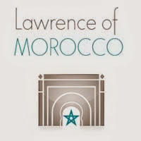 YOUR MOROCCAN HOLIDAY