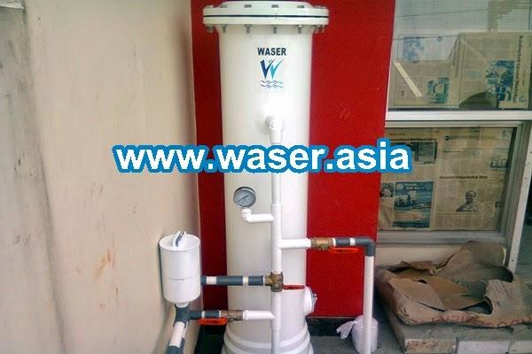 Jual Filter Air Sentul Bogor
