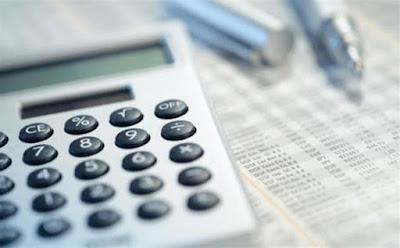 Προτάσεις εν'μέσω πανδημίας από το Σύλλογο Λογιστών - Φοροτεχνικών ...