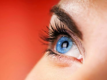 Red eyes - Causes and Treatments