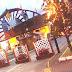 Festa de Natal em Pomerode 2016