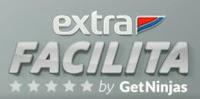 Extra Facilita by GetNinjas