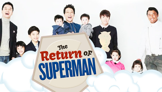 return-superman-episode-210-subtitle-indonesia