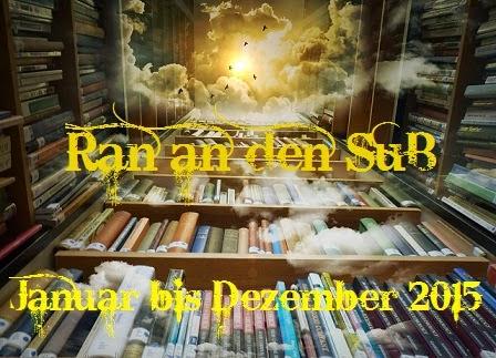 http://sunnyslesewelt.blogspot.de/2015/01/challenge-ran-den-sub.html