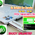 Glo Unlimited Free Browsing On Pc With Tweakware BetaGol V2.02