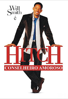 Hitch: Conselheiro Amoroso – Dublado (2005)