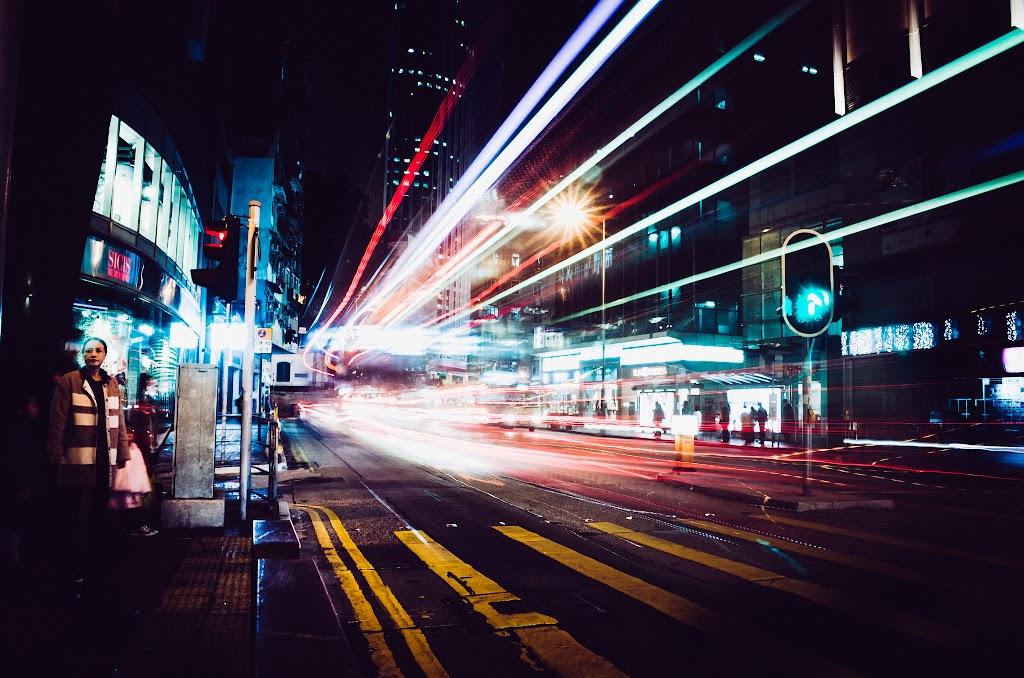 香港電商環境特色:獨特物流、金流,文化語言與消費者行為都與台灣相似