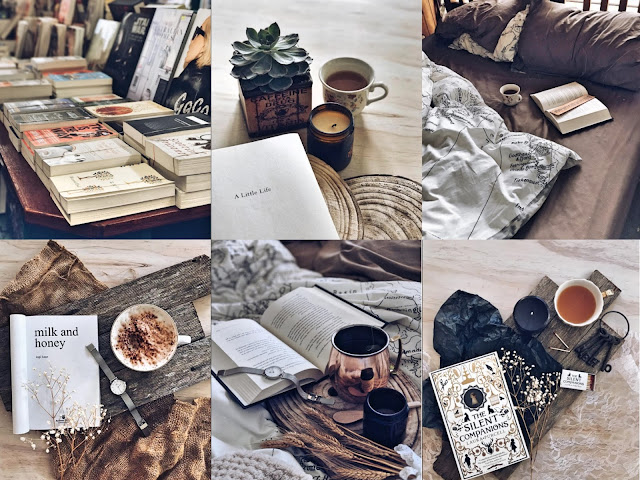 Instagram-favourites-currently-loving-Instagram stars- Instagram accounts- Inspiring- creative- create- art- fashion- beauty- lifestyle-top-Insta style-bloggers-fbloggers-bbloggers-lbloggers-bookstagram-creativeliving-newpost-faded windmills4