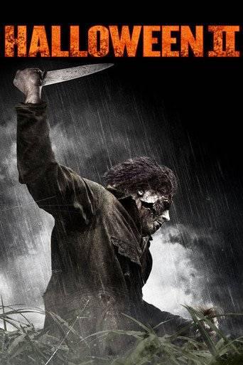 Halloween II (2009) ταινιες online seires oipeirates greek subs