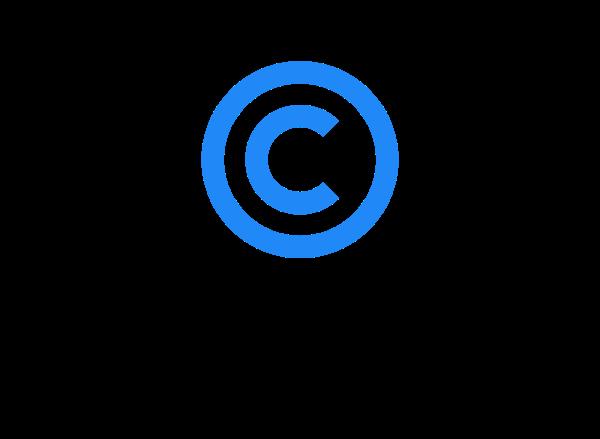 Website yang Menyediakan Gambar Gratis Tanpa Hak Cipta