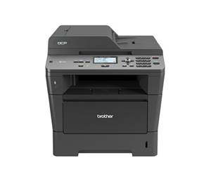 Brother DCP-8155DN