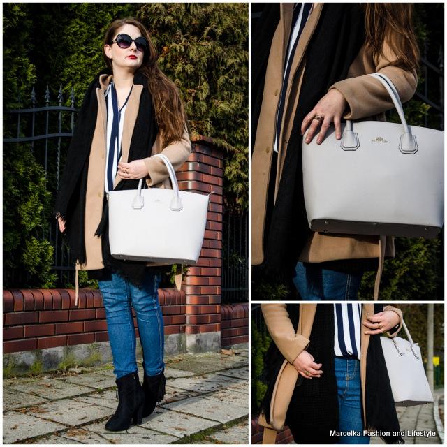 http://marcelka-fashion.blogspot.com/2016/02/14-prosta-stylizacja-z-bluzka-w-paski-i.html