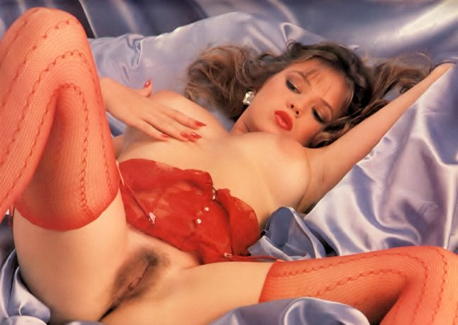 Traci Lords Pussy Pics 30