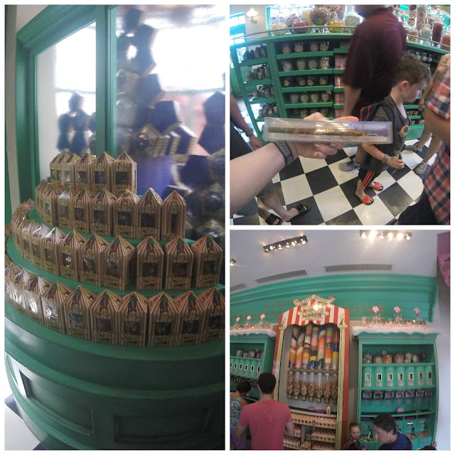 https://www.universalorlando.com/Merchandise/Shop/Harry_Potter/Sweets.html