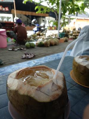 manfaat kelapa wulung untuk kesehatan manfaat degan wulung bakar khasiat degan wulung untuk kesuburan khasiat kelapa wulung bakar bibit kelapa wulung kelapa wulung untuk batu empedu manfaat degan wulung untuk bumil manfaat degan wulung untuk ginjal