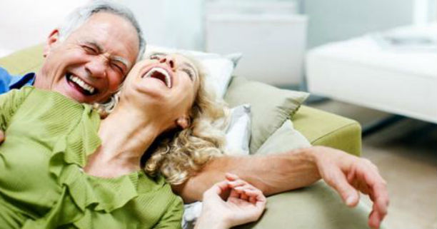 Tips Panjang Umur dan Sehat