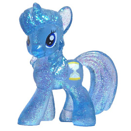 MLP Wave 4 Minuette Blind Bag Pony