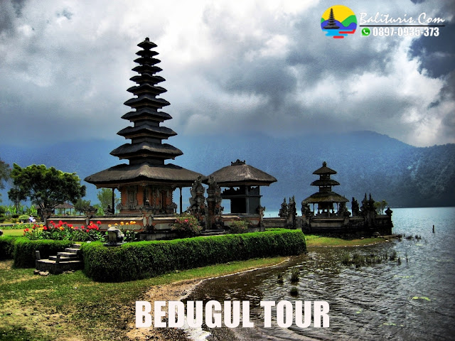BALI TOUR BEDUGUL