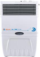 Bajaj TC 2007 Air Cooler