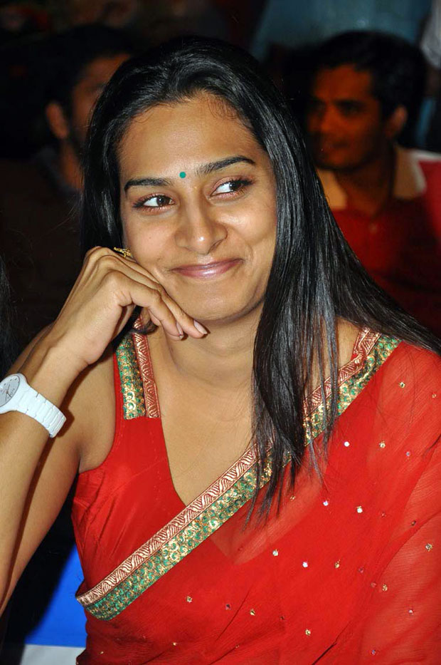 Actress Largest Navel,Cleavage,Hip,Waist Photo Collections -5449