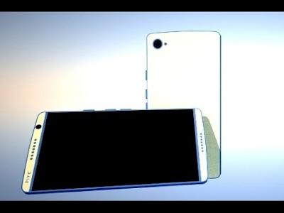 HTC Desire 830 chính hãng