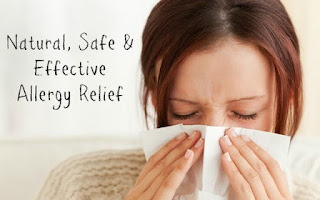 Home-Remedies-For-Allergy-Relief