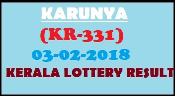 karunya-kr-331-03-02-2018