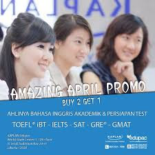 Keunggulan Gmat Online Preparation