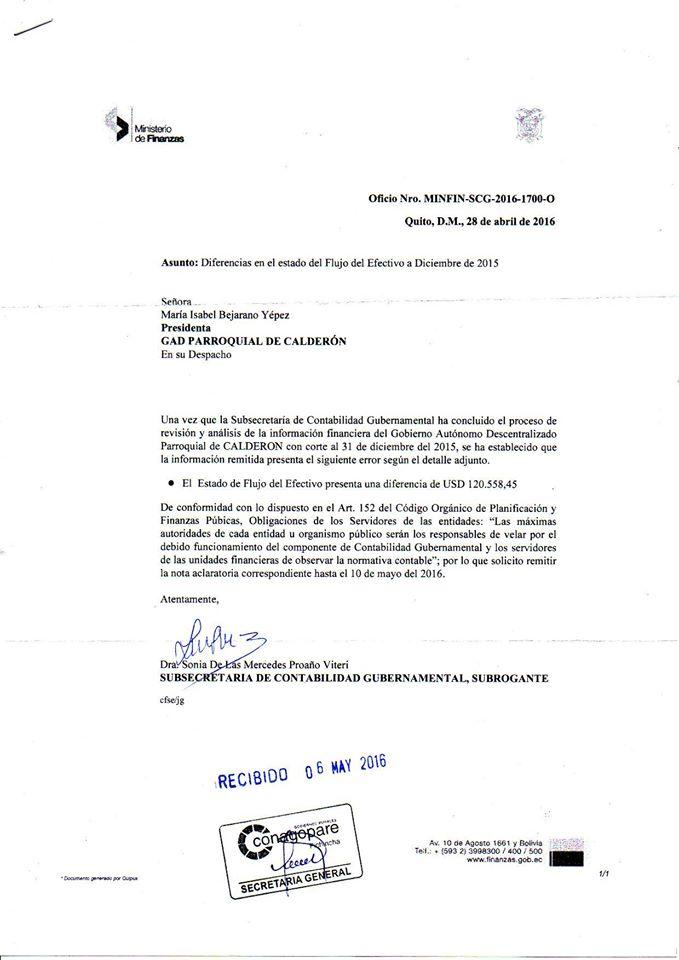 Cero latitud comunidad ministerio del interior levanta la for Correo ministerio del interior