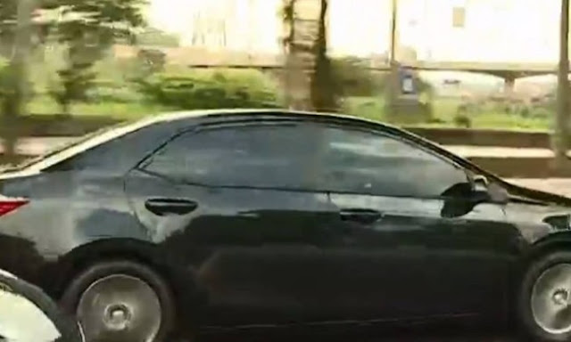 Temer deixa casa em SP para se entregar à Justiça após mandado