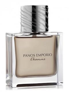 PANOS EMPORIO | FRAGANCIAS Y EL CORTE INGLES