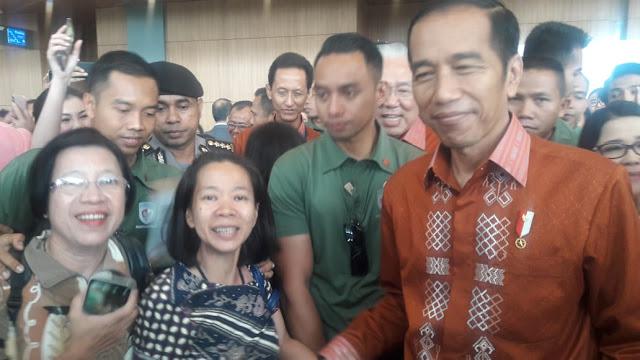 Ekspor Sirup Jahe Produk Indonesia Ke Austria With Emirates Skycargo