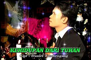 Download Lagu Natal Toraja Daniel Tandirogang