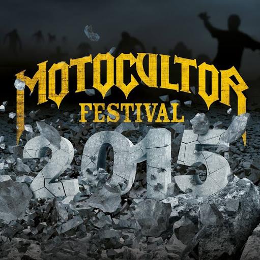 Motocultor Festival Open Air_logo